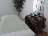 massage table190x143